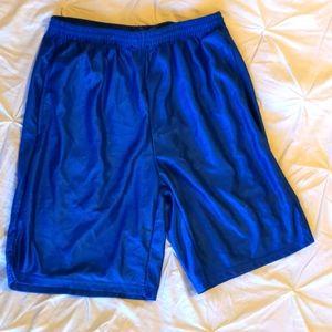 Champs basketball Shorts